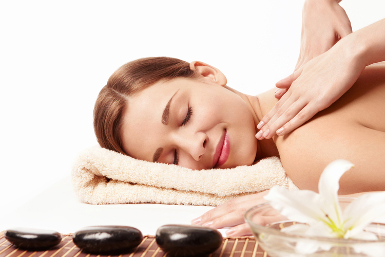 dagtid massage bröst nära Umeå